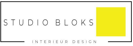 studiobloks.nl
